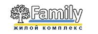 """ЖК """"Family"""" - новостройки Киев"""