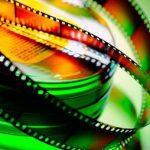 videomontazh-dlya-sajta